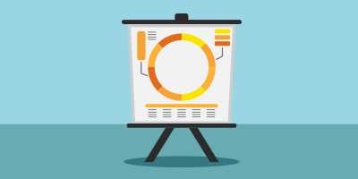 Presentations And Proposals Services