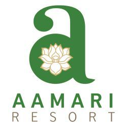 aamari-resort
