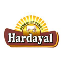 hardayal-group