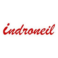 indroneil