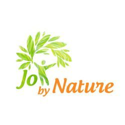 joy-by-nature