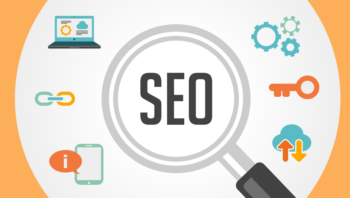 SEO on your own