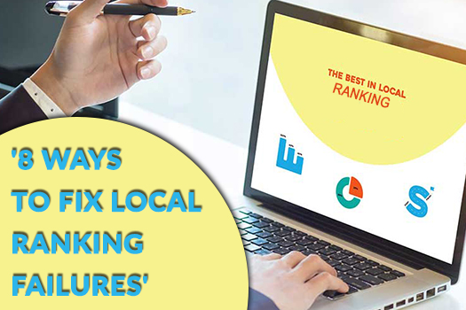 8-ways-to-fix-local-ranking-failures