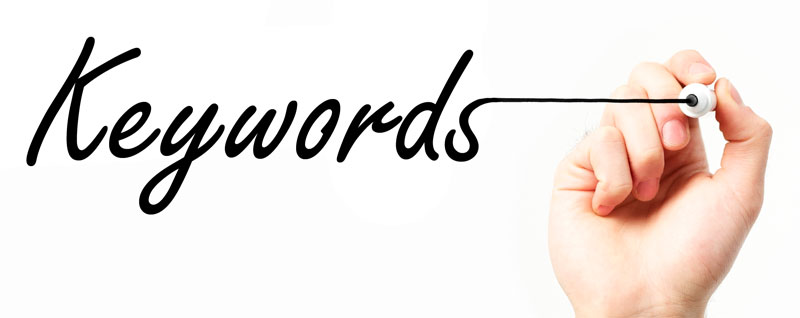 Maximize all your keywords