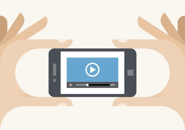 Video object schema