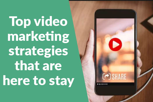 Video Marketing services in india