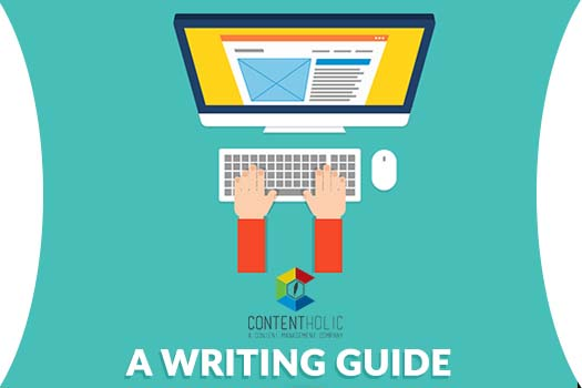 Successful steps for enticing SOP- A writing Guide!