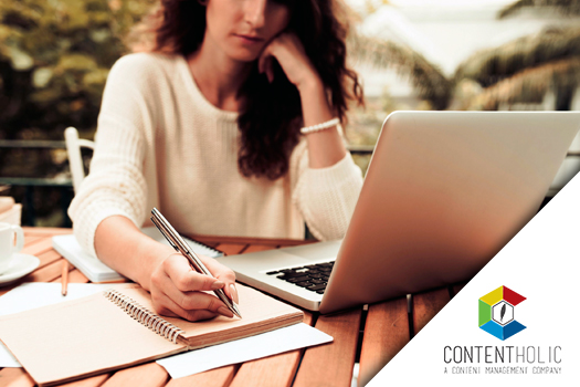 Importance of hiring a professional SOP writer