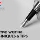 Writing Techniques Tips