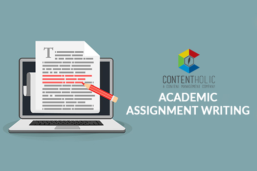 5 Things Students Should Know about Academic Assignment Writing