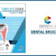 A Ultimate Guide to Creating Your Dental Brochure